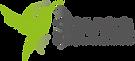 Logo Sevea.png