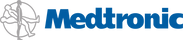 medtronic-vector-logo.png