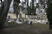Cementerio_Civil_Int.jpg
