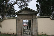 Cementerio_Civil.jpg