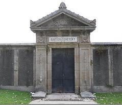 Cementerio_Britanico_edited.jpg