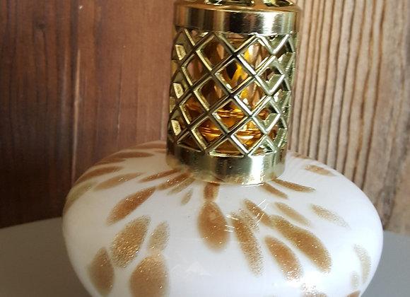 Duftlampe Ashleigh&Burwood Shimmer