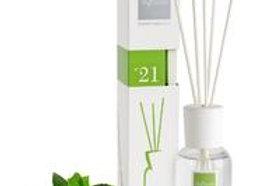 Raumduft My Senso - Premium Collection N°21 Green-Tea 240ml