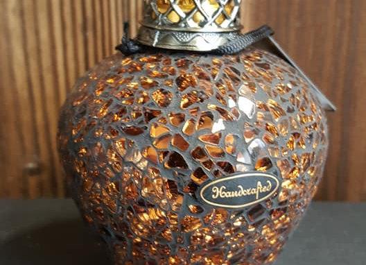 Duftlampe Ashleigh&Burwood African Queen