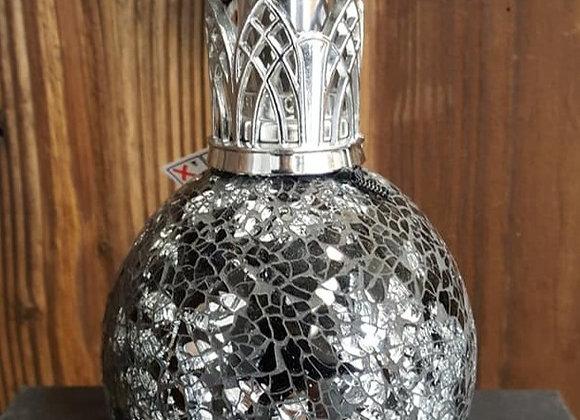 Duftlampe Ashleigh&Burwood Black