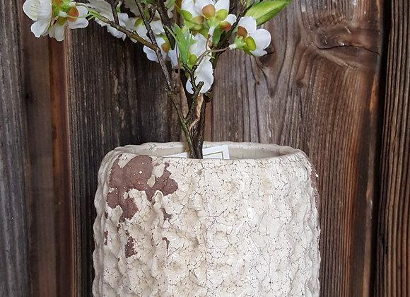 Vase / Übertopf