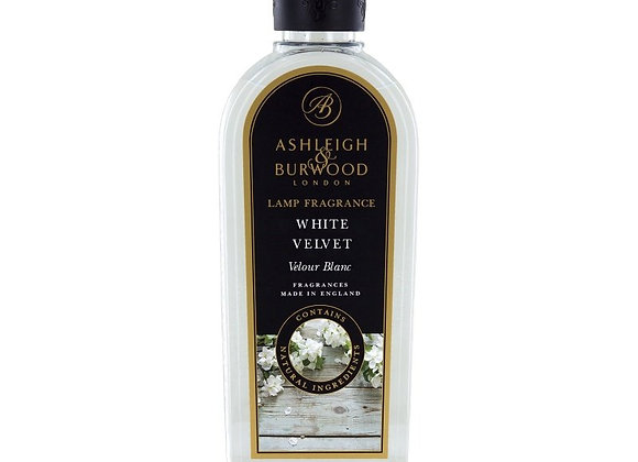 Ashleigh & Burwood Lamp-Fragrance