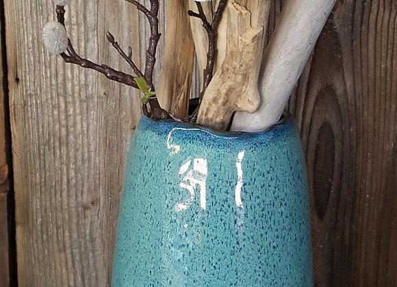 Vase (Gross)
