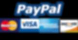 paypal_logo_big-1.png