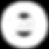 EV8 CREST TRIPPLE BLACK BACKGROUND NEW c