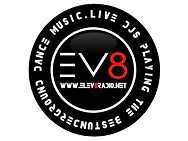 EV8 LOGO REWORK 2020 RED CLEAR.png