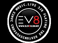 EV8 LOGO REWORK 2020 RED CLEAR.png