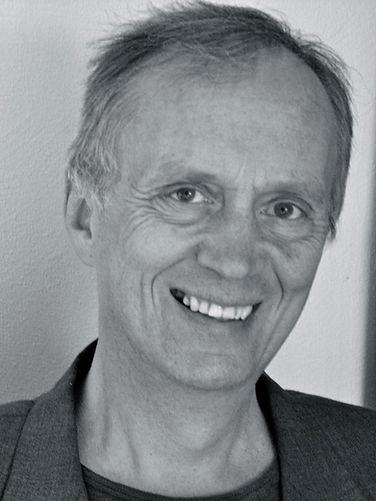 Anker Meier-Nielsen
