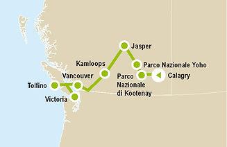 Mappa Canada 1.jpg