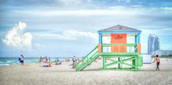 south-beach-884627