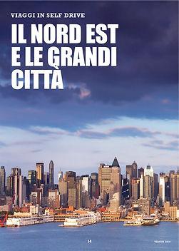Cover Grandi citta.jpg