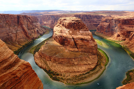horseshoe-bend-1908283.jpg