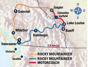 Gran Tour delle Rockies.jpg