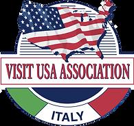 Logo VISIT USA ITA trasparente.png