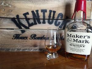 KY - Makers Mark Whiskey.jpg