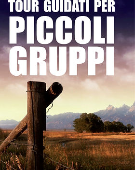Cover Piccoli Gruppi.jpg