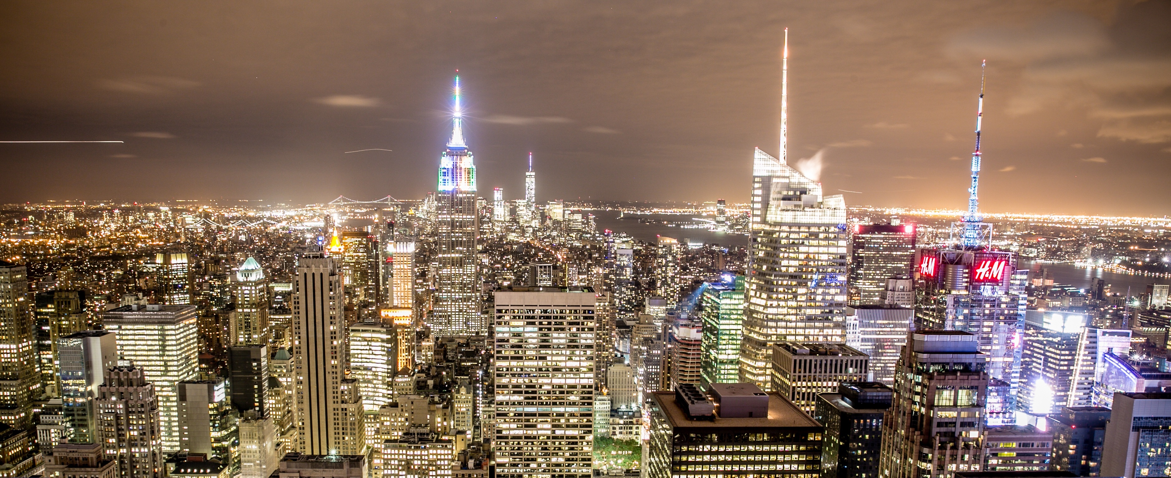 new-york-2140894
