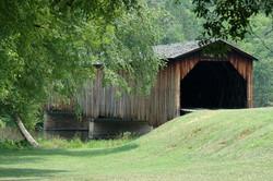covered-bridge-1738336