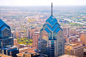 Philly from the top.jpg