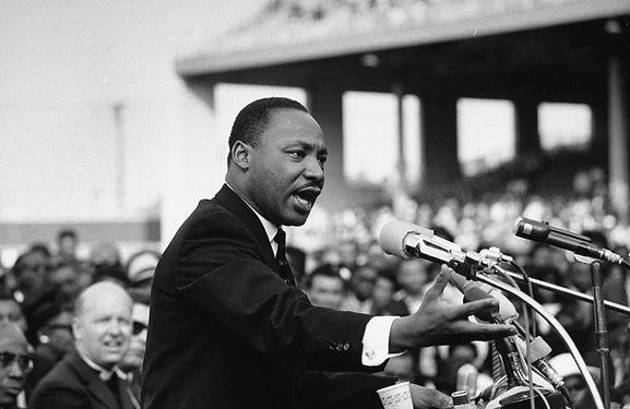 TN - Martin Luther King jr.jpg