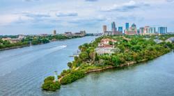 FL - Tampa bay