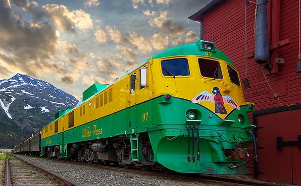 transport-4418778_1920.jpg