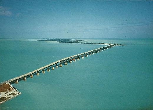 overseas-highway-3.jpg