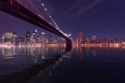 brooklyn-bridge-3790260