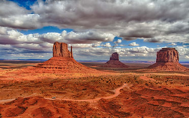ut - monument valley.jpg