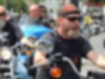 motorcycle-2381680.jpg