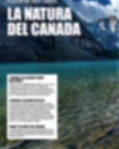 cover Canada.jpg
