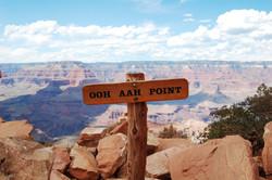 grand-canyon-1603071
