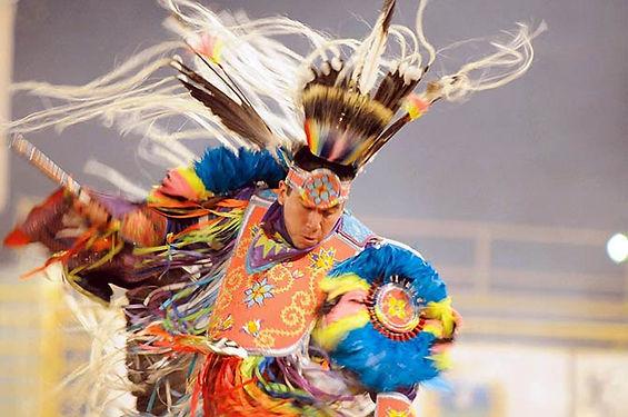 Navajo dance.jpg
