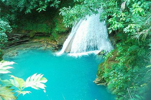 Le meraviglie della Giamaica