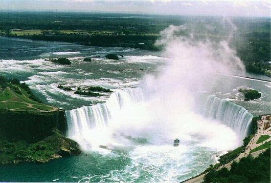 NY - Niagara Falls (5).jpg