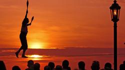 sunset-celebration-5414-1501775768