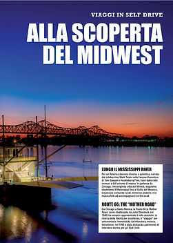 Cover midwest.jpg