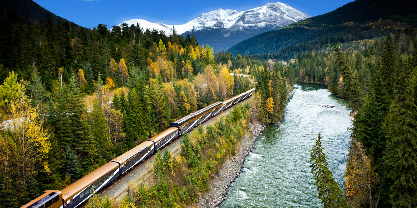 rocky_mountaineer_16