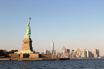 statue-of-liberty-1031550.jpg