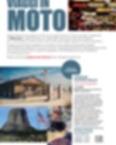 COVER MOTO.jpg