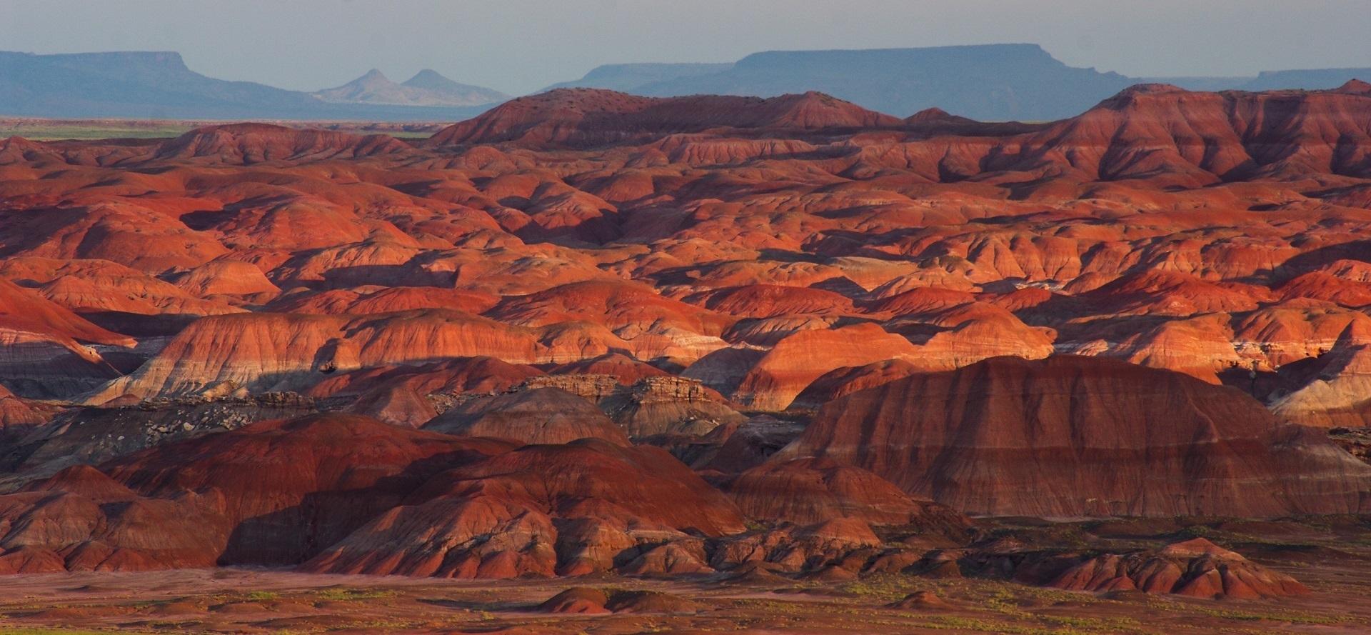 painted-desert-1286004