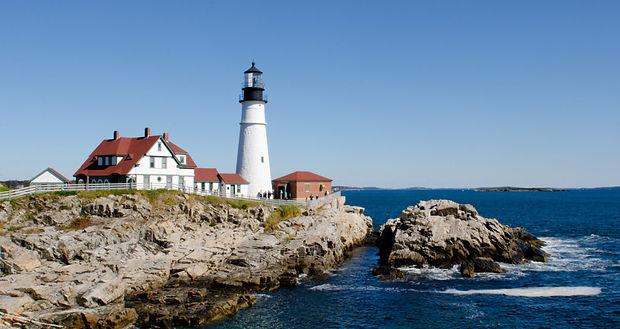 New England Coast.jpg