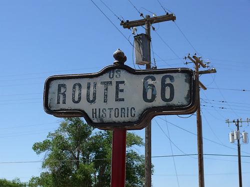 route-66-2472502.jpg