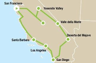 Mappa 4.jpg