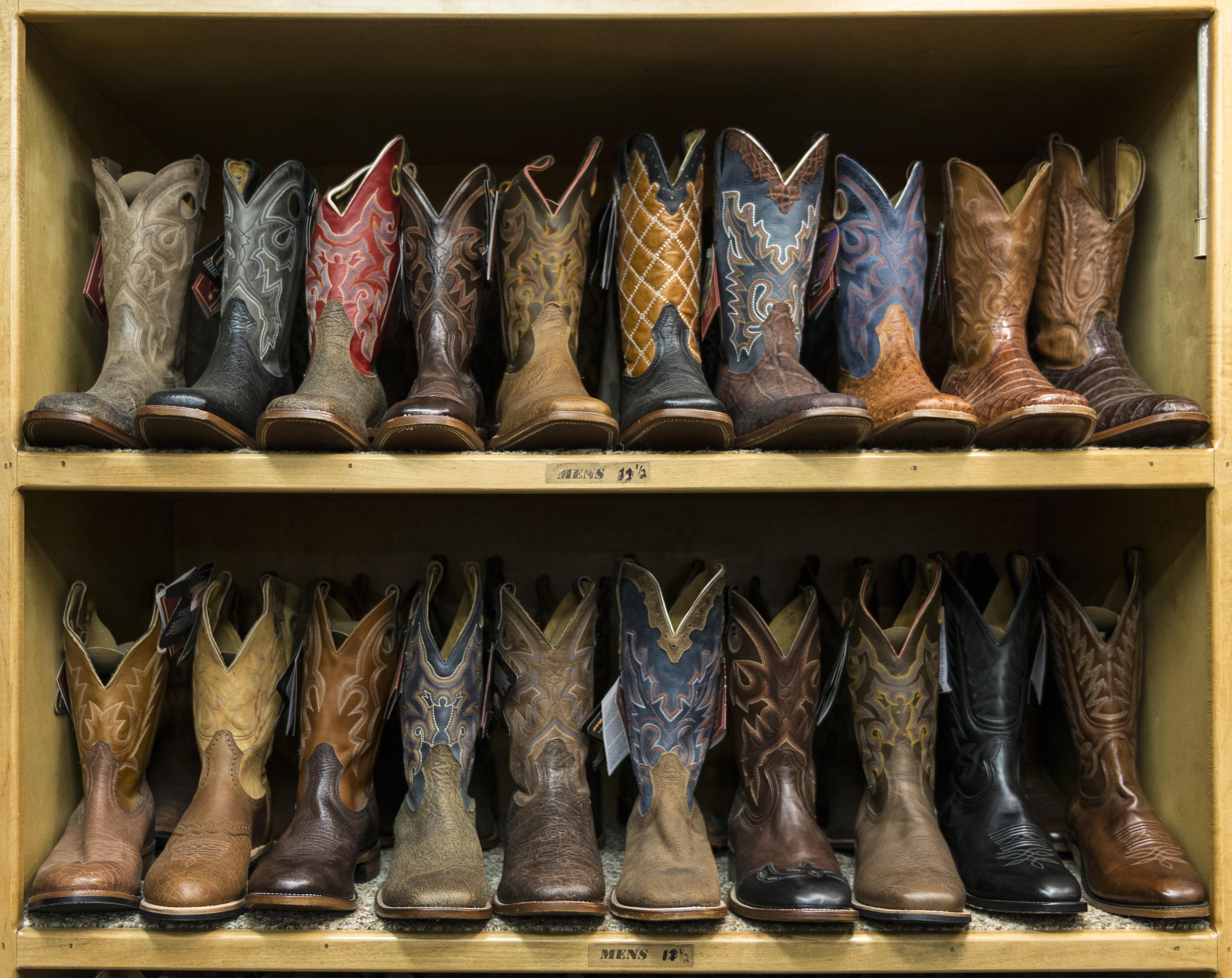 cowboy-boots-553668